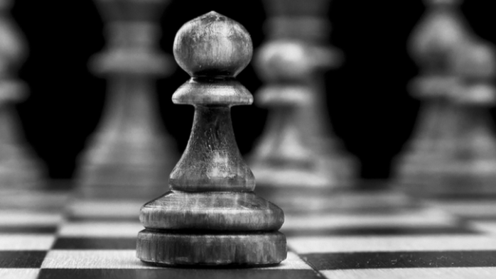 7 Steps to Formulating a Successful Strategy